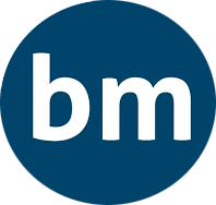 Berliner Merkur